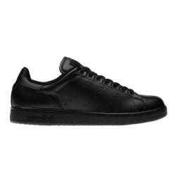 Baskets Adidas Stan Smith 2