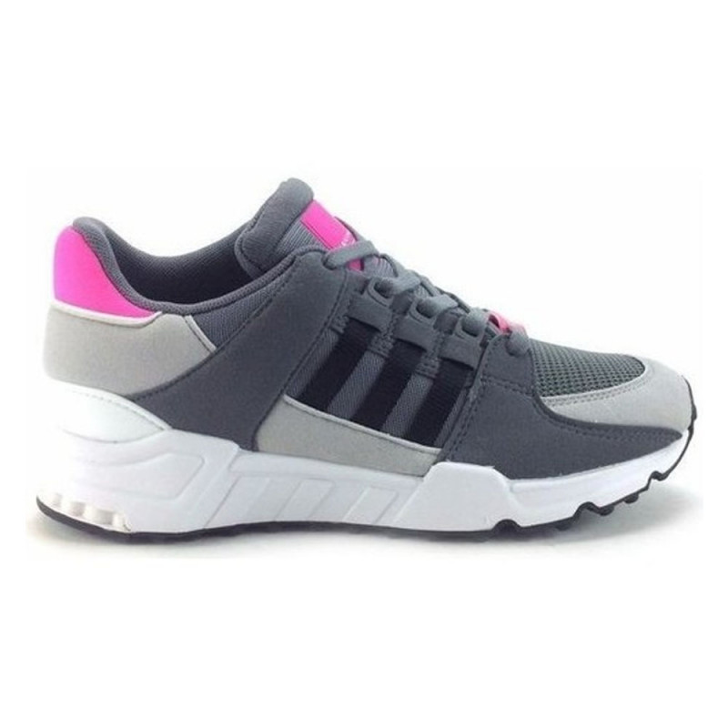 Baskets Adidas EQT Support J