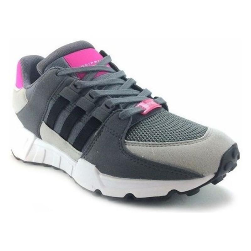 Baskets Adidas EQT Support J