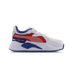 Baskets Puma RSX Hard Drive PS