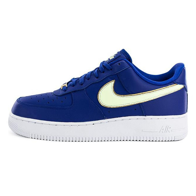 Baskets Air Force 1 '07 ESS