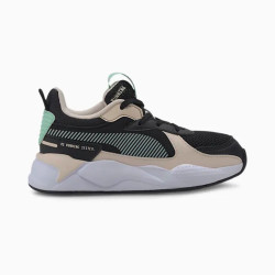 Baskets Puma RS-X Joy PS