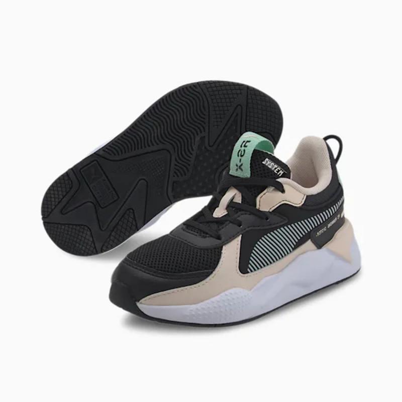 Baskets Puma RS-X Joy PS