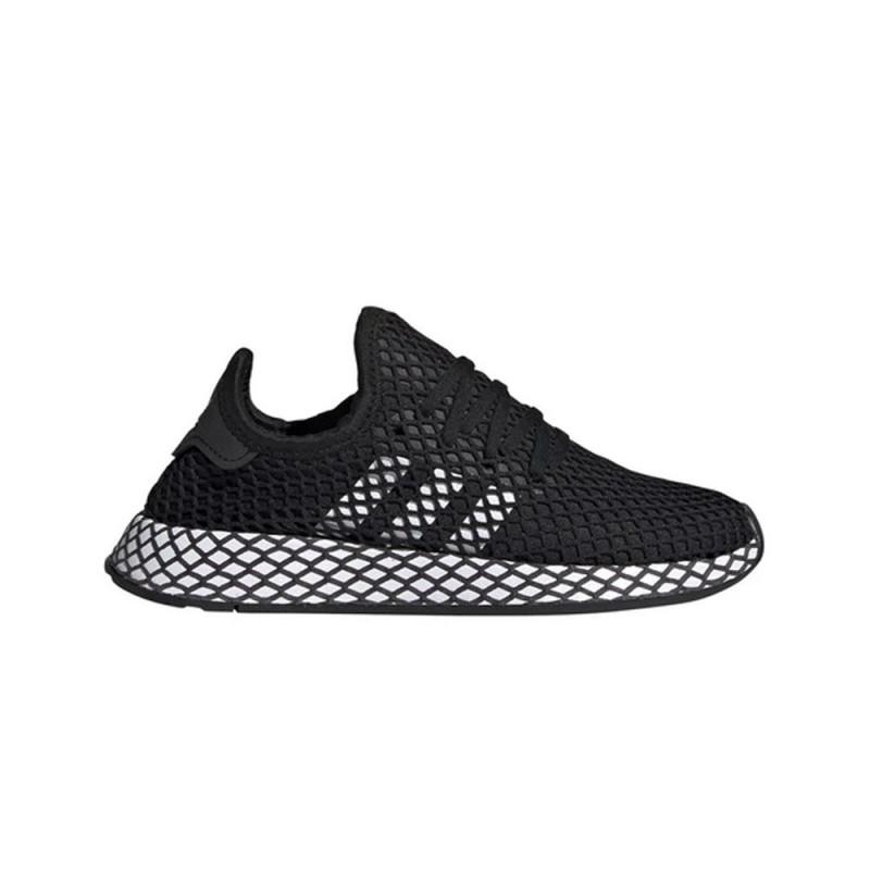 chaussure adidas deerupt