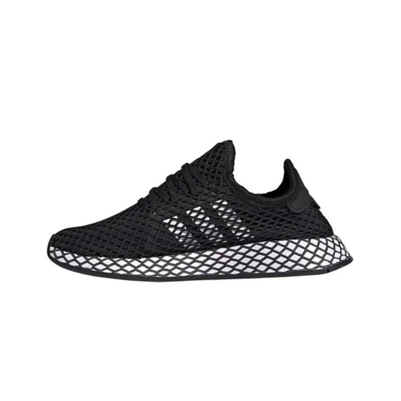 Baskets Adidas Deerupt Runner J