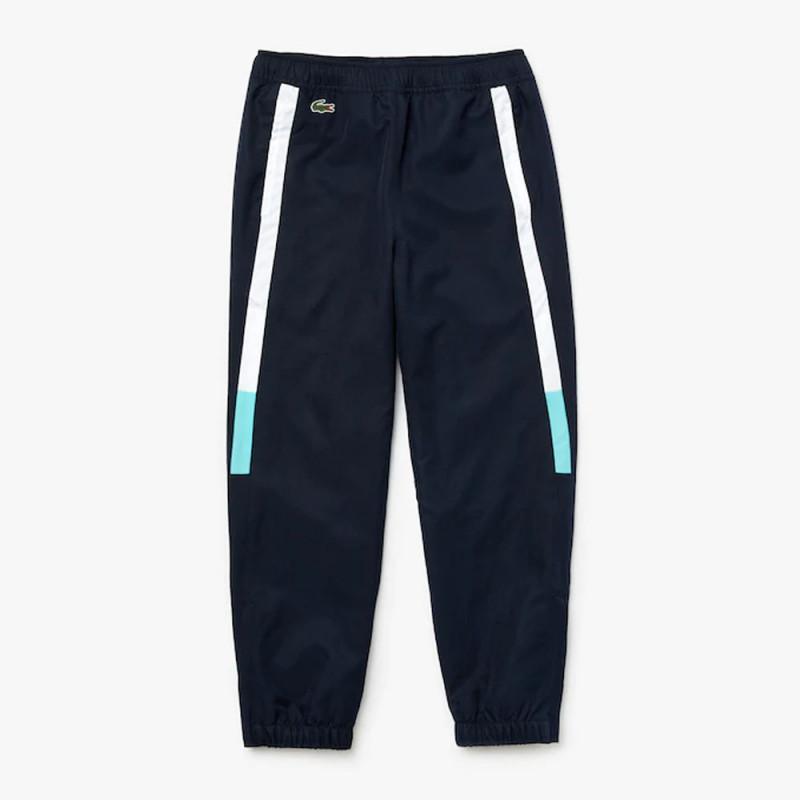 Pantalon de survêtement Garçon Lacoste SPORT léger