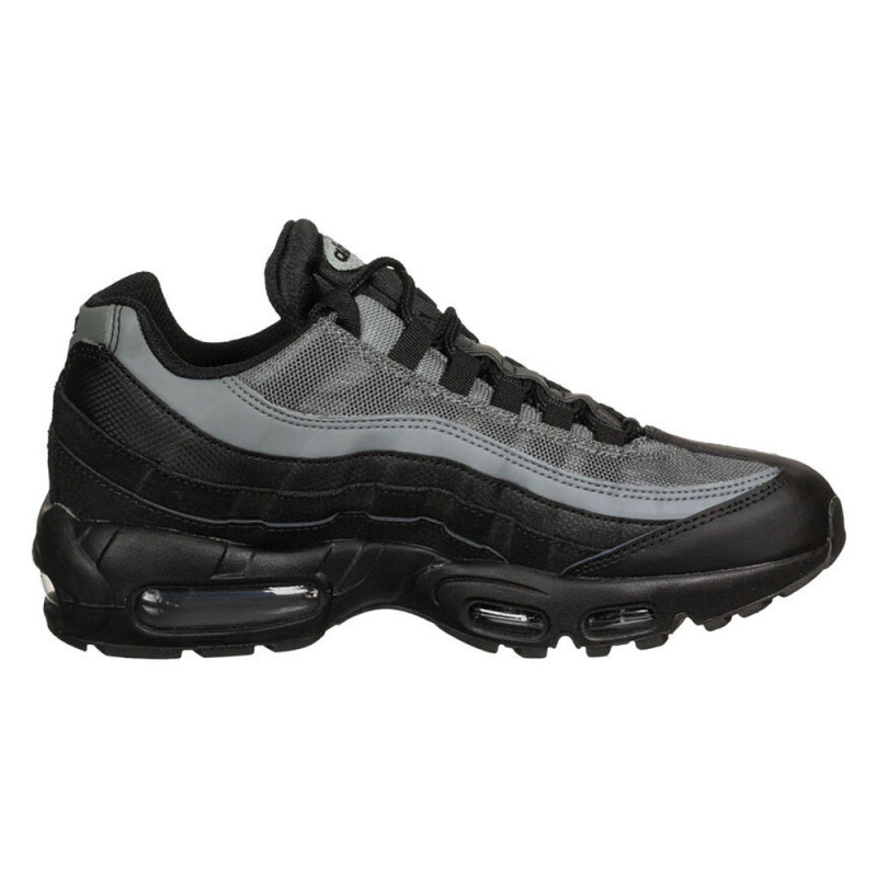 basket air max 95 homme