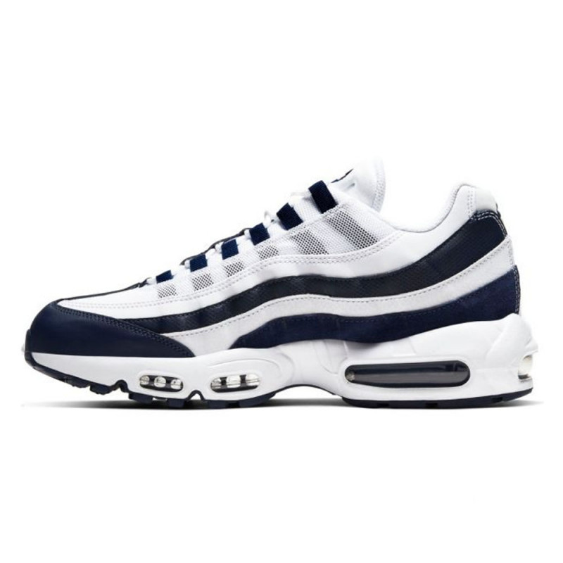 Baskets Nike Air Max 95 Essential