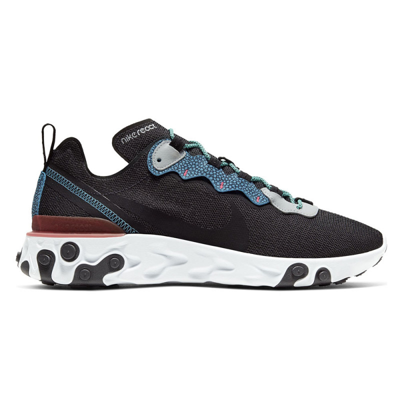 Baskets Nike React Element 55 SE
