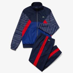 Ensemble de survêtement Tennis Lacoste SPORT