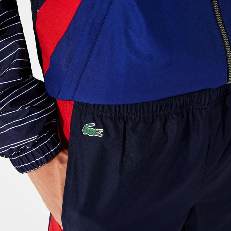 Ensemble de survêtement Tennis Lacoste SPORT