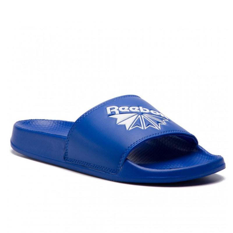 Claquettes Reebok Classic Slide