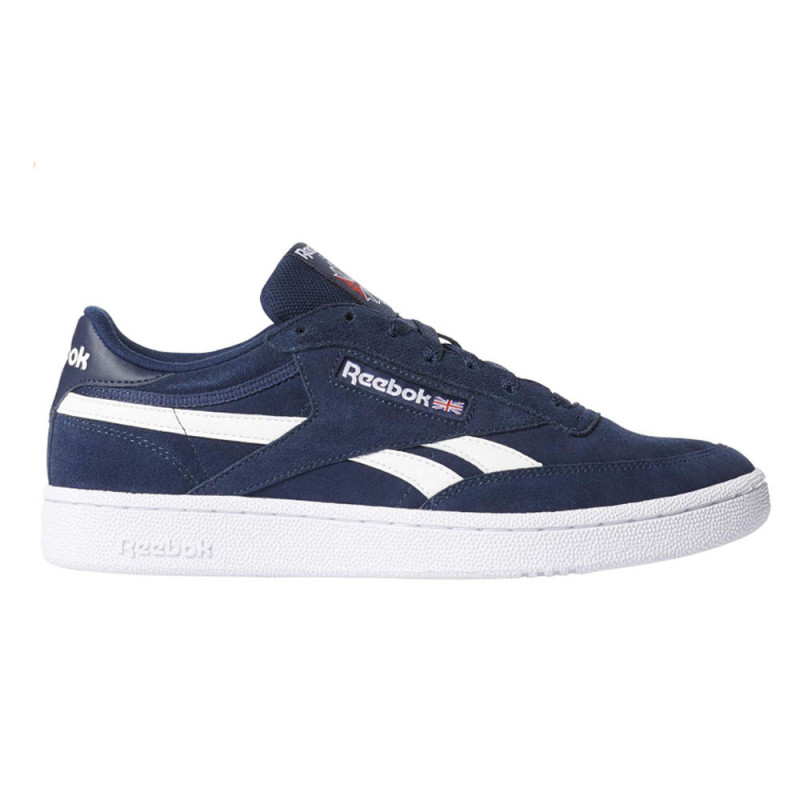 Baskets Reebok Revenge Plus MU