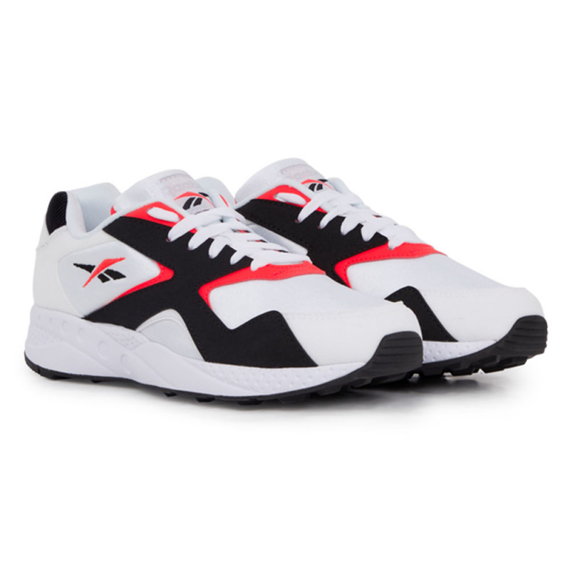 Baskets Reebok Torch Hex