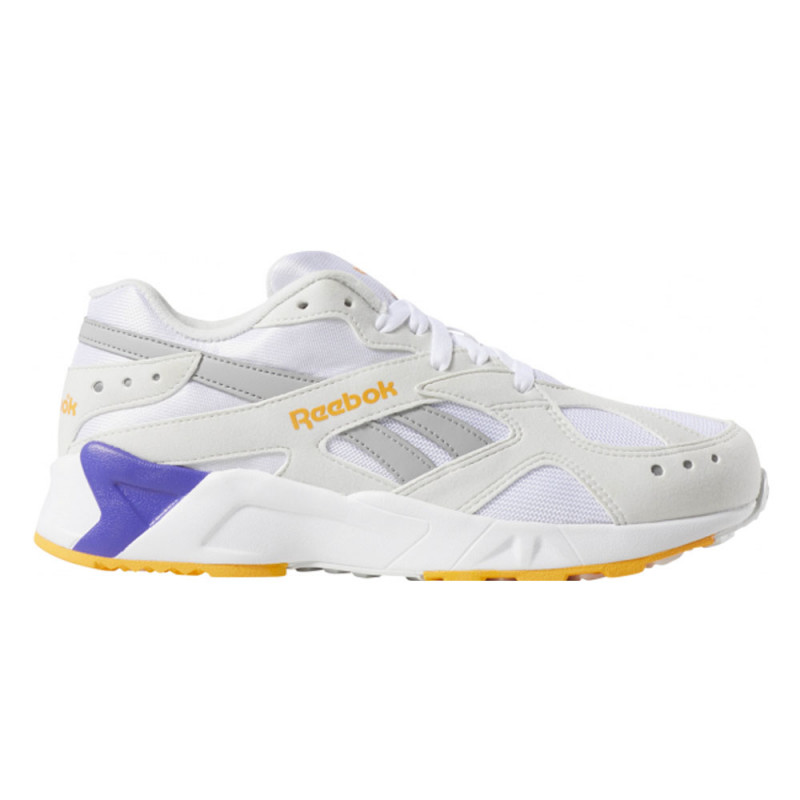 Baskets Reebok Aztrek