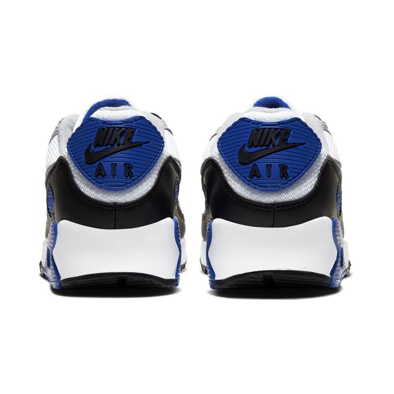 Baskets Nike Air Max 90