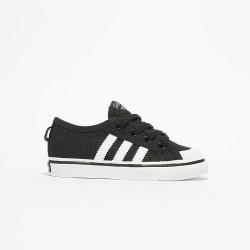 Baskets Adidas Nizza I