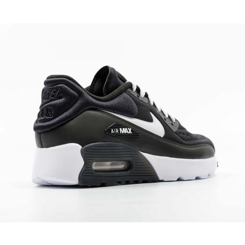 Baskets Nike Air Max 90 Ultra SE (GS)