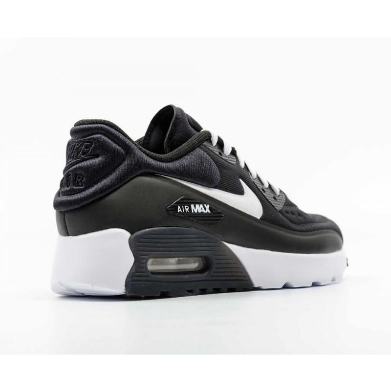 Baskets Nike Air Max 90 Ultra SE (GS)