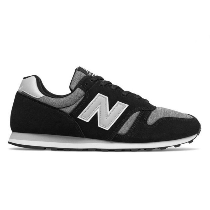 Baskets New Balance ML373KJR
