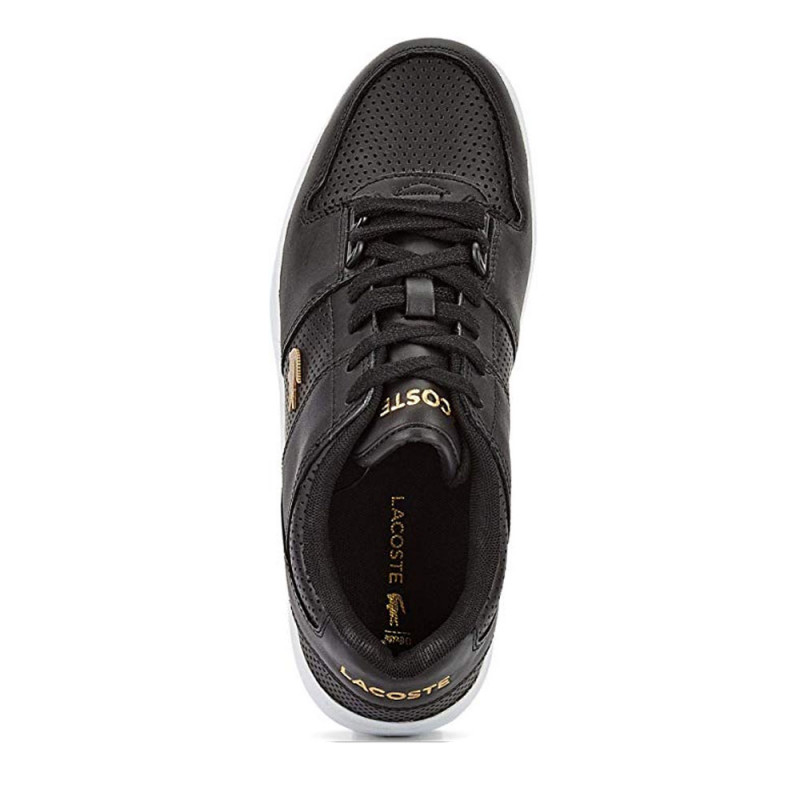 Baskets Lacoste Thrill 120 0 US SFA