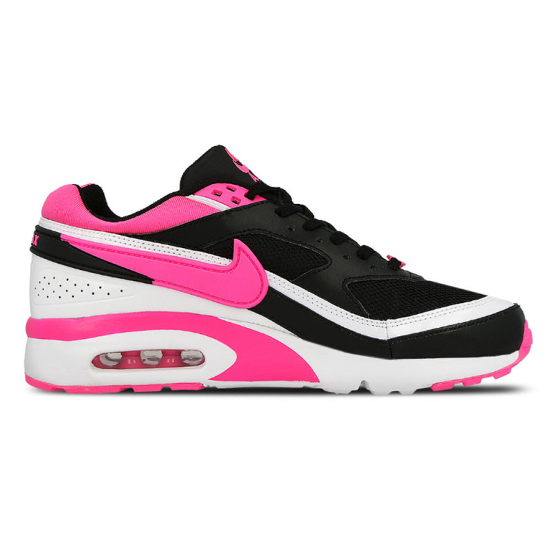 Baskets Nike Air Max BW (GS)
