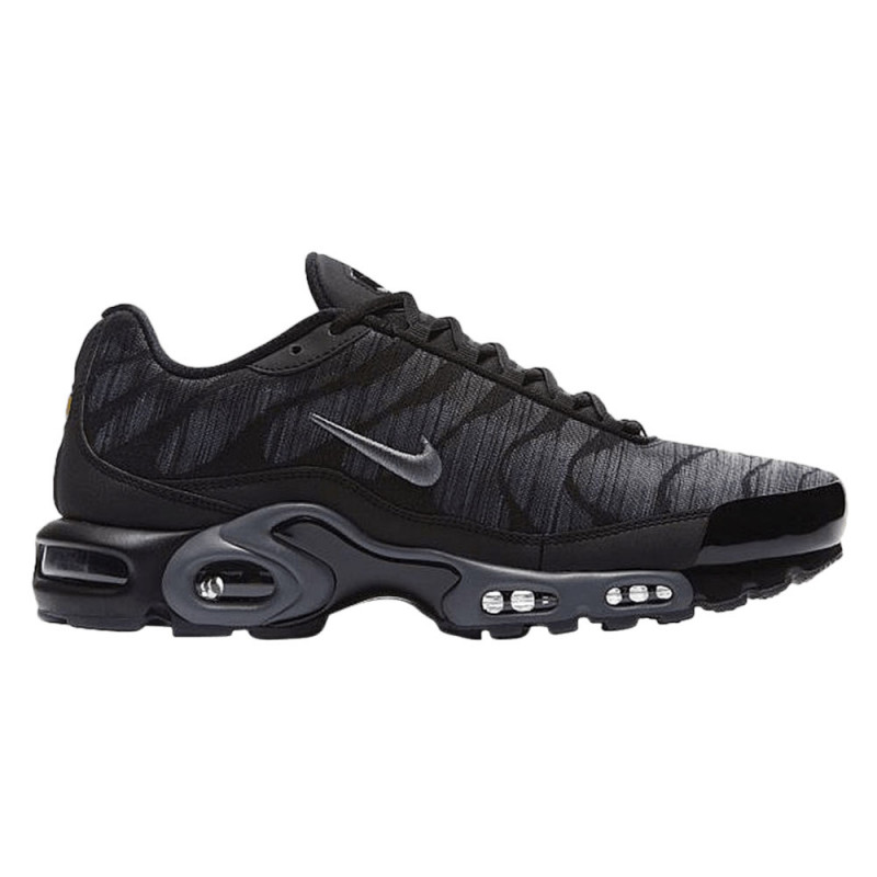 Baskets Nike Air Max Plus JCRD