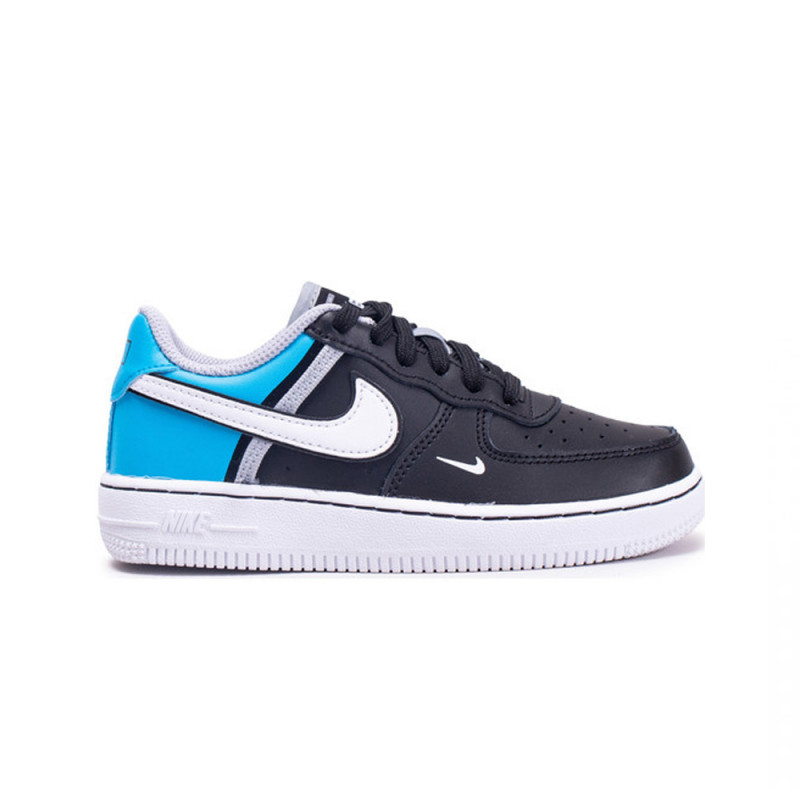 Baskets Nike Air Force 1 LV8 2 (PS)