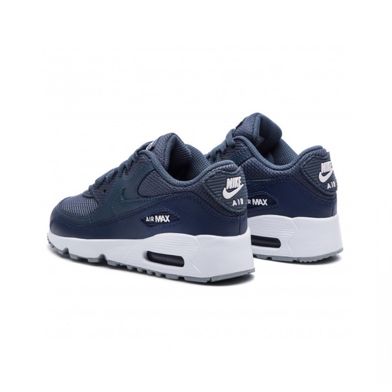 basket air max taille 25