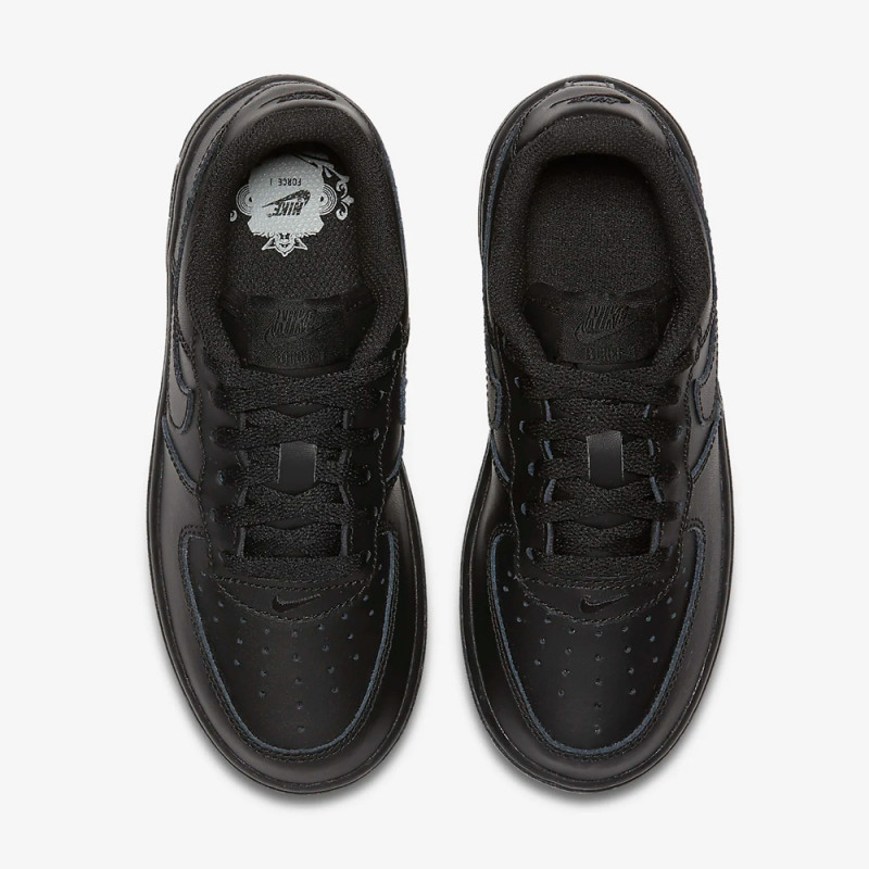 Baskets Nike Air Force 1 (PS)