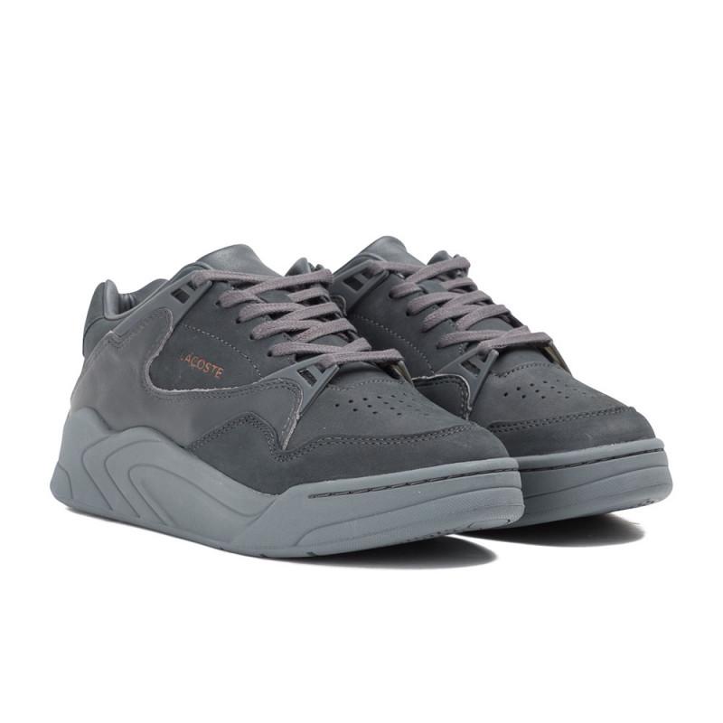 Baskets Lacoste Court Slam 419 1 SFA