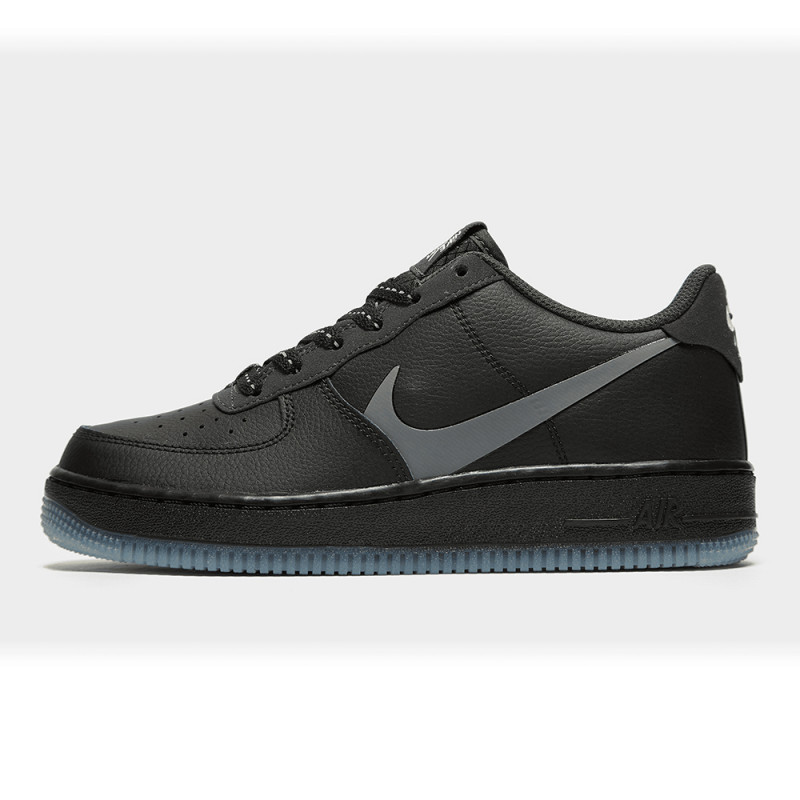 baskets nike air force 1 gs