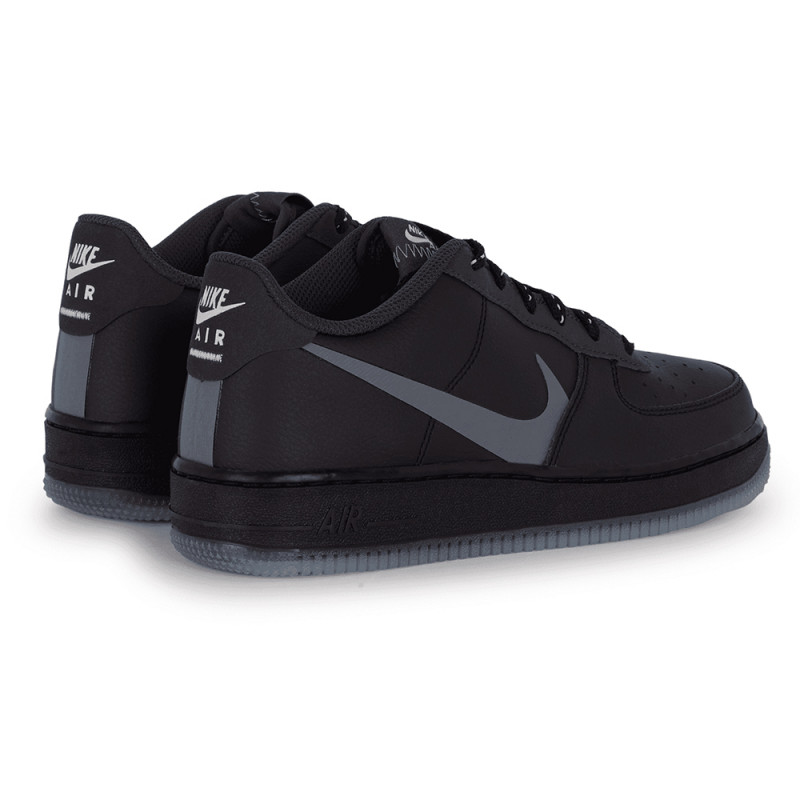 Baskets Nike Air Force 1 LV8 3 (GS)