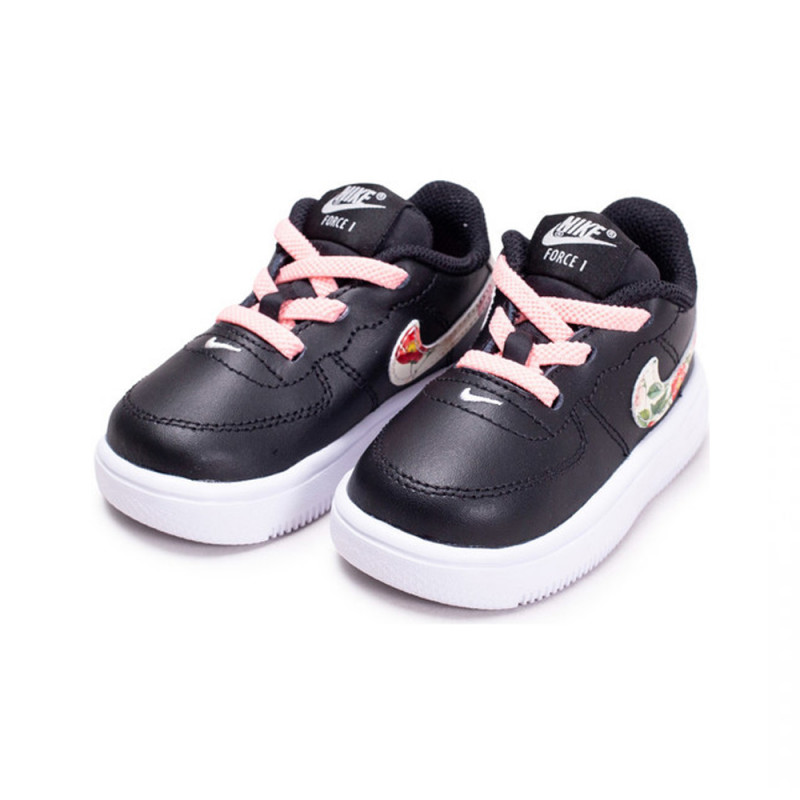 Baskets Nike Air Force 1 '18 VF (TD)