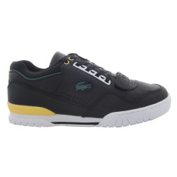 Baskets Lacoste Missouri 120 1 SMA