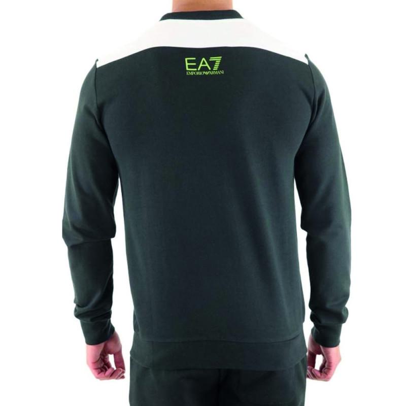 Sweat Armani EA7
