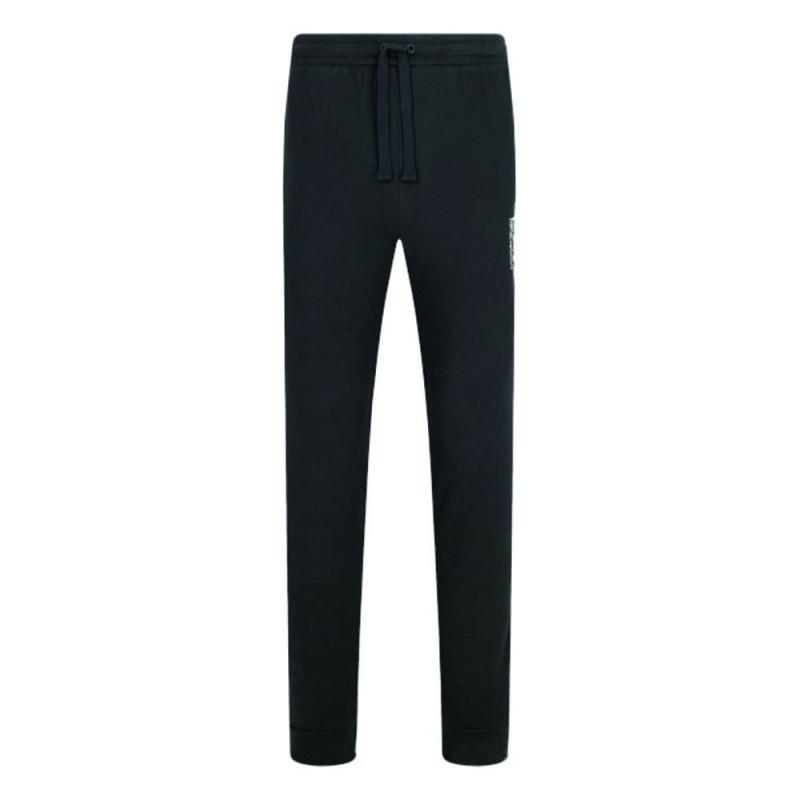 Pantalon de survêtement Armani EA7