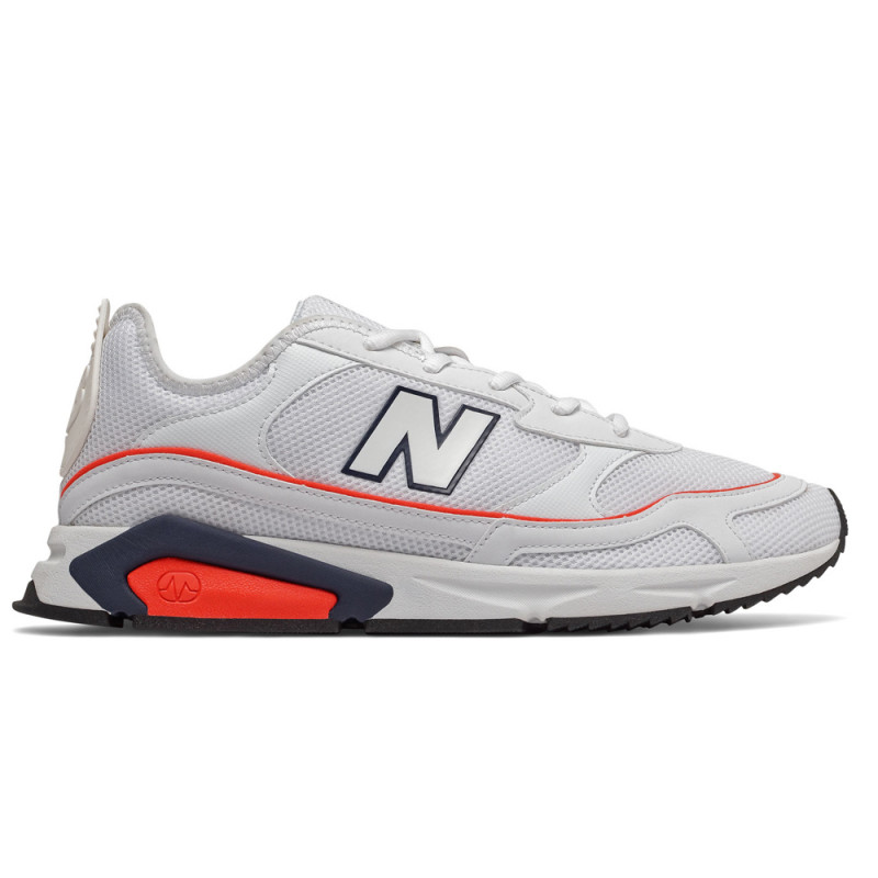 Baskets New Balance X-RACER MSXRCNE