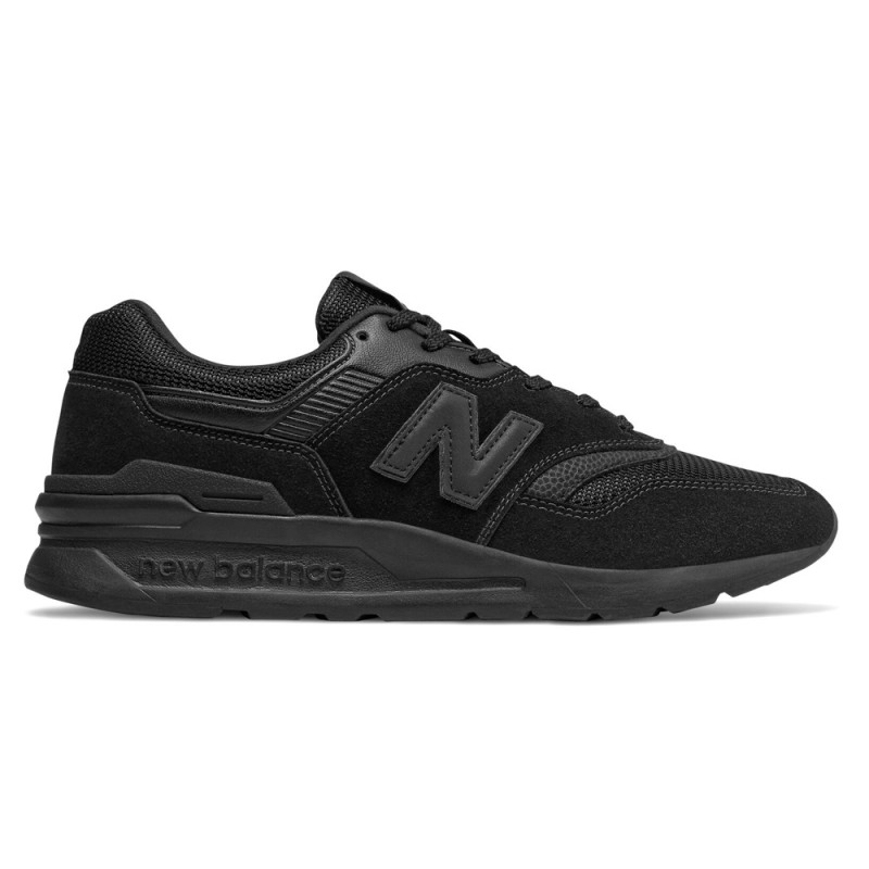 Baskets New Balance CM997HCI