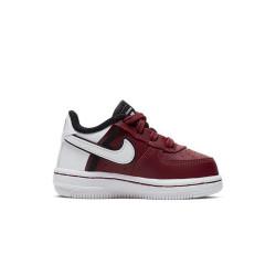 Baskets Nike Air Force 1 LV8 2 (TD)