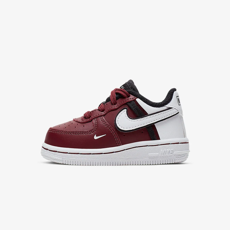 Baskets Nike Air Force 1 LV8 2 (TD)