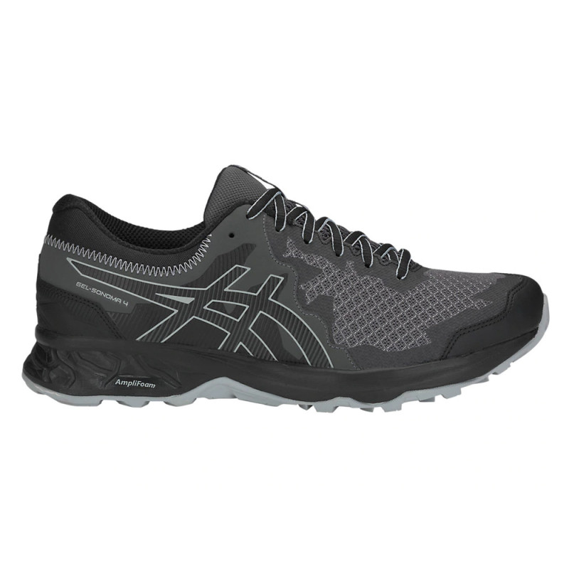 Baskets Asics Gel Sonoma ™ 4