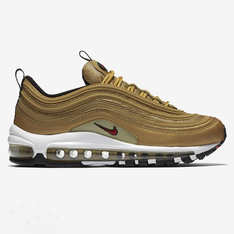 Baskets Nike Wmns Air Max 97 OG QS