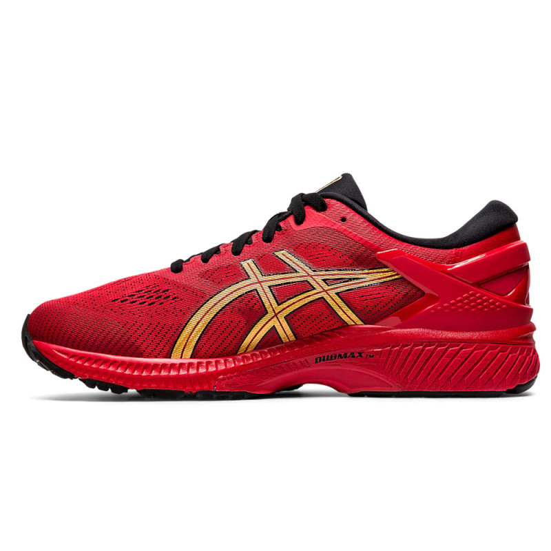 Baskets Asics Gel-Kayano 26