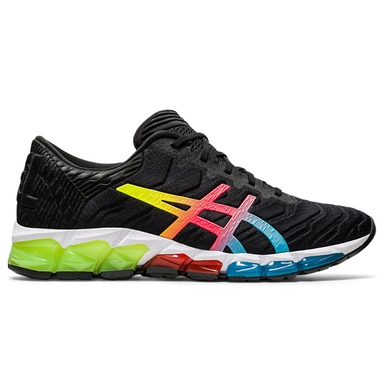 Baskets Asics Gel Quantum 360 5