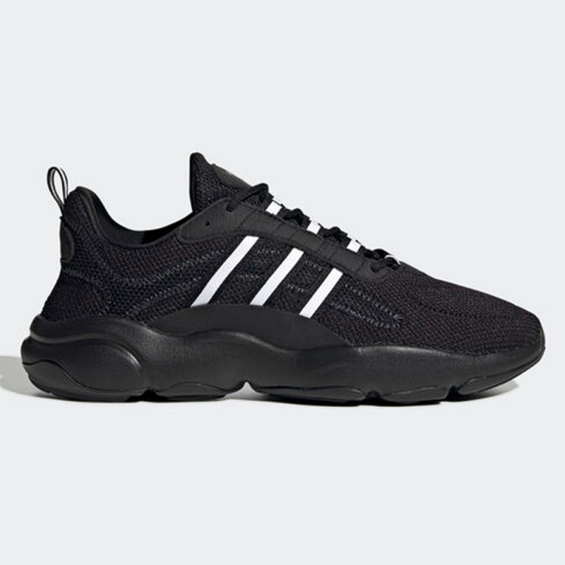Baskets Adidas Haiwee