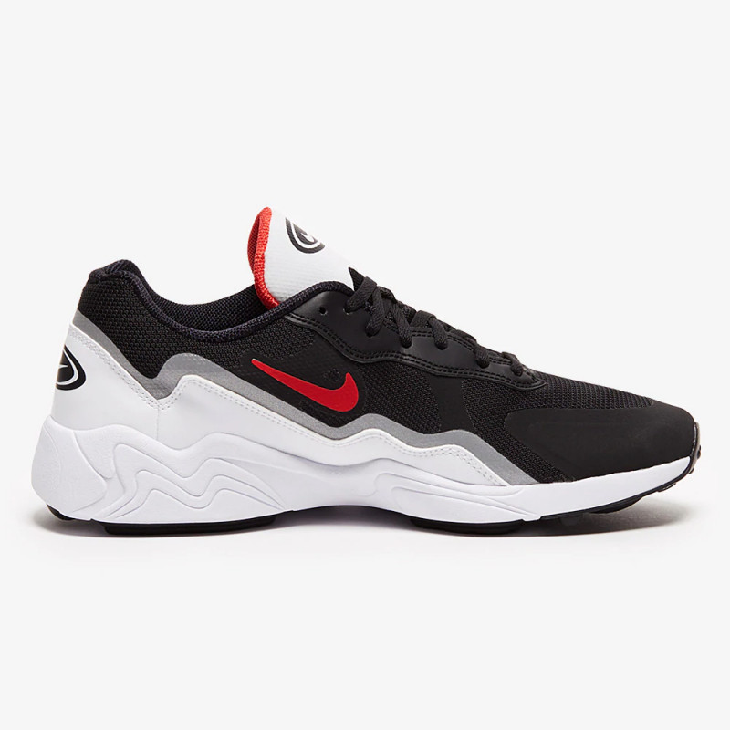 Baskets Nike Alpha LITE