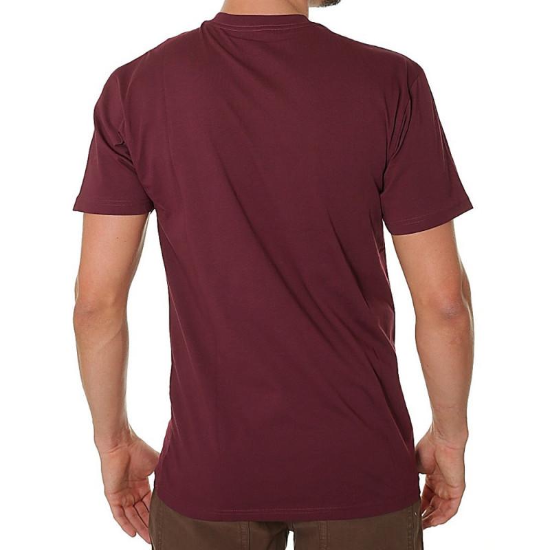 T-shirt Vans MN Classic Port Royal