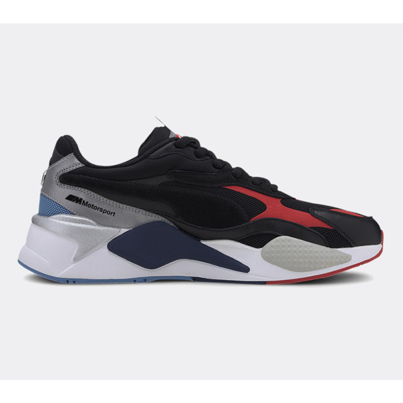 Puma RS-X3 BMW Motorsport