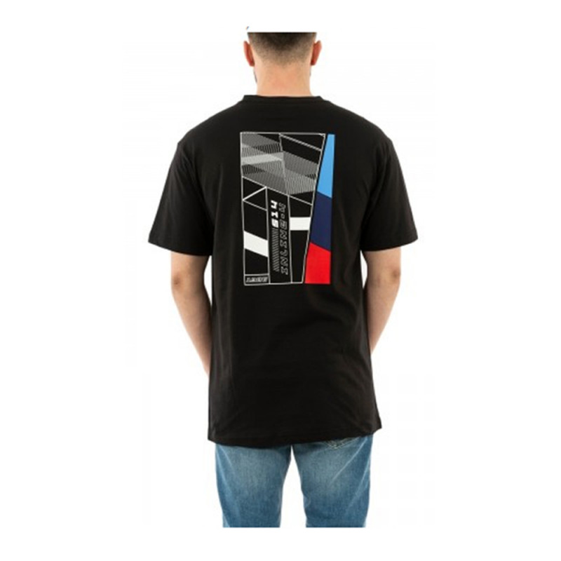 T-shirt BMW M Motorsport